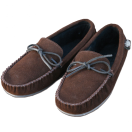 Mocassins LAKOTA