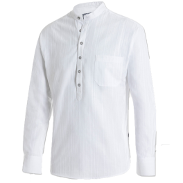 Chemise Old West FARMER