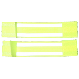Bandes fluorescents 930410