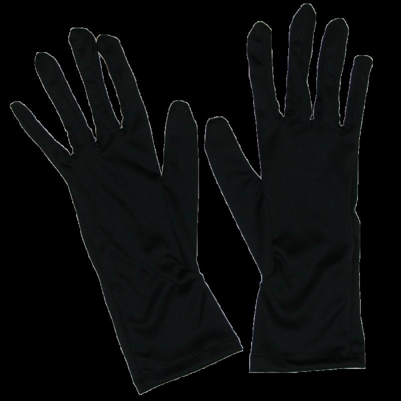 Sous-gants thermiques