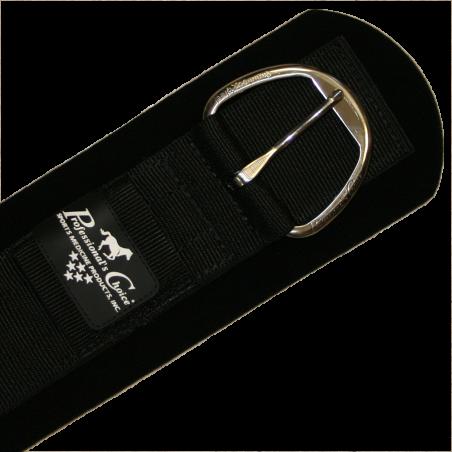 Sangle western Pro Choice SP00800