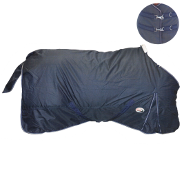 Couverture imperméable CO00280