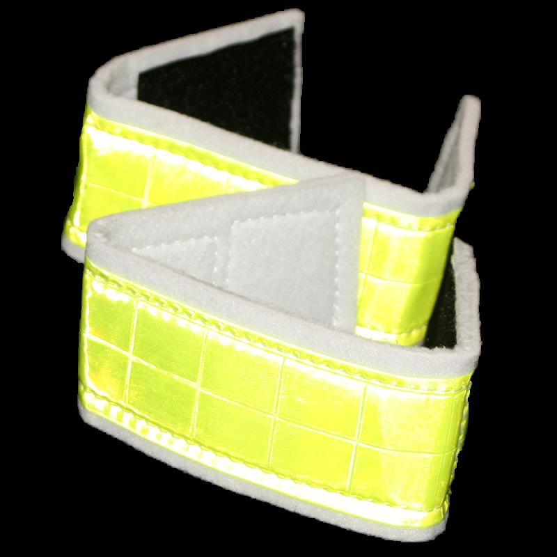 Bandages fluos postérieurs 930411