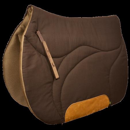 Tapis rando feutre/coton Grand Air Tundra