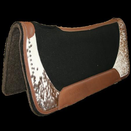 Tapis western feutre GVRSP8004D