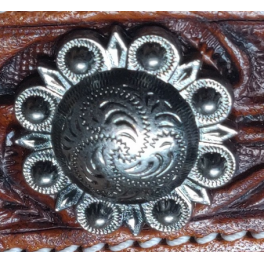 Concho Antique