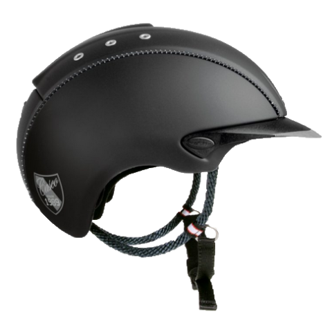 Casque Mistral CASCO