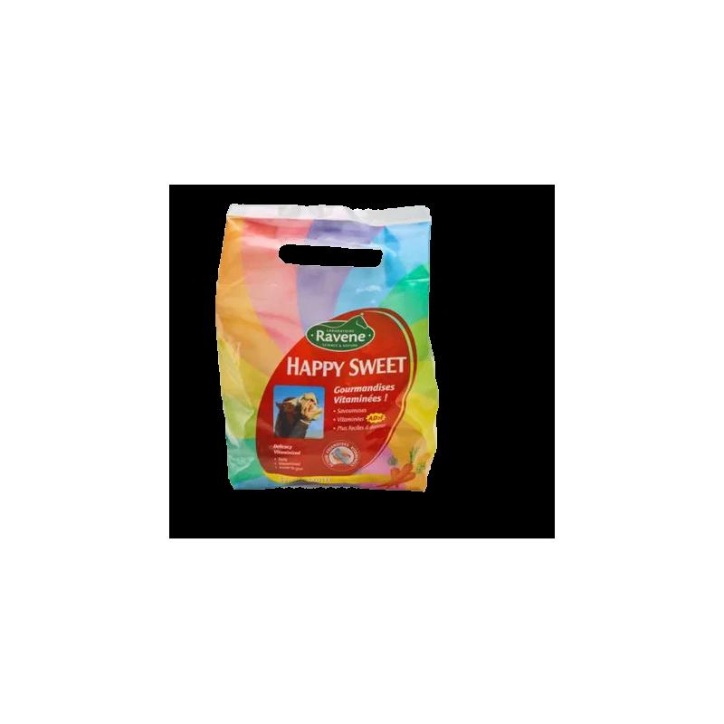 Happy Sweet