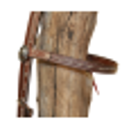 Bridon western Weaver Leather 10-0350