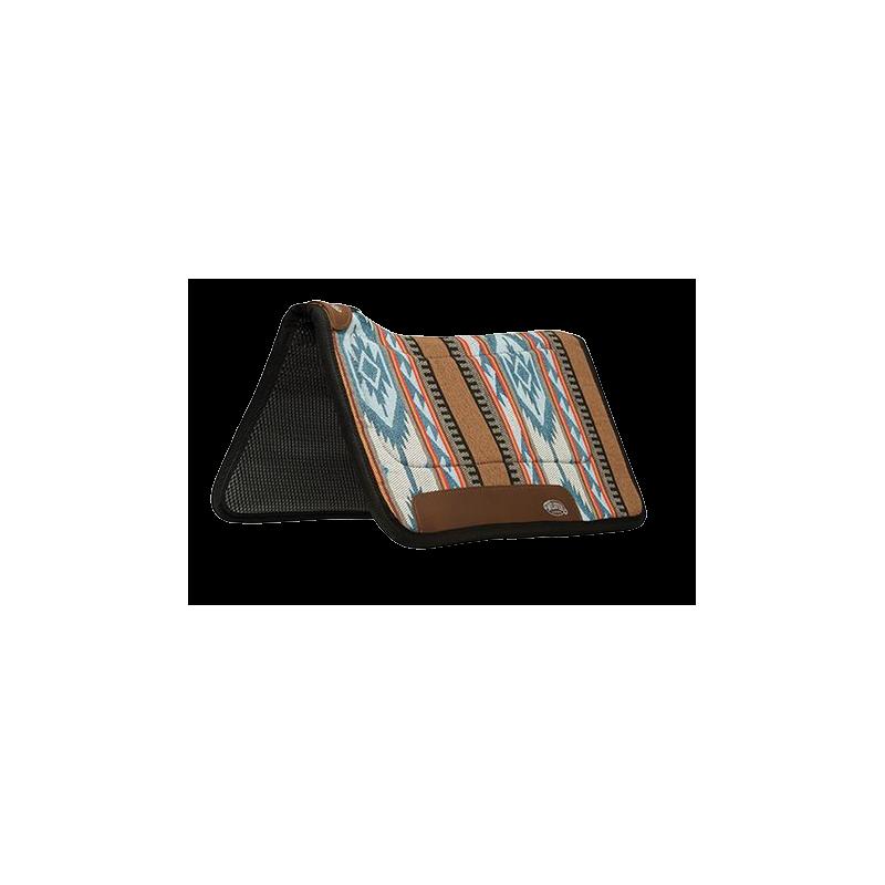 Tapis Herculon Gettagrip Weaver Leather