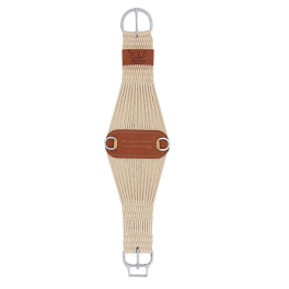 Sangle smart cinch roper WL35-2405