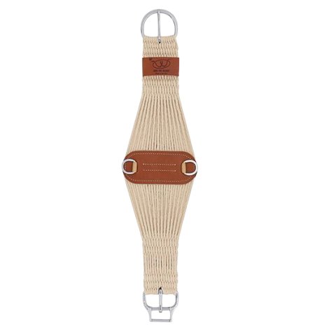 Sangle roper Smart Cinch