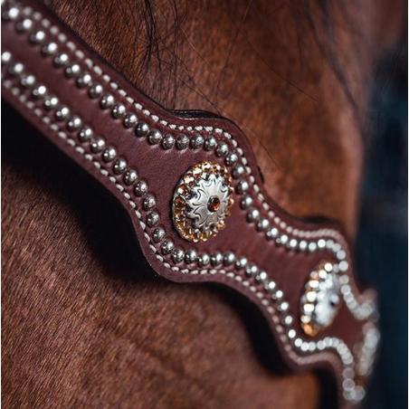 Collier de chasse Weaver Leather 40-1010