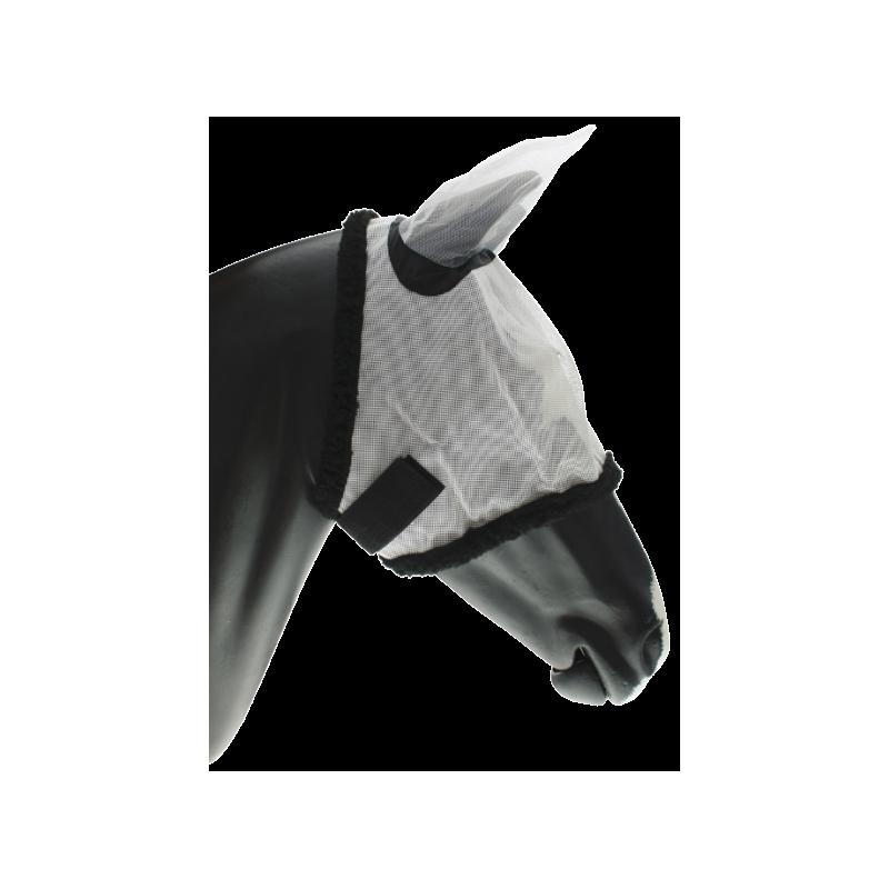 Masque anti-mouches AG00191A