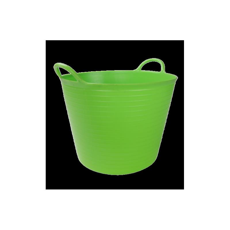Seau plastique VA00808