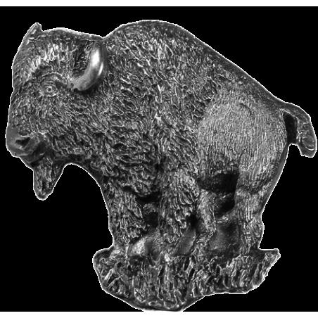 Pin's Buffalo SIS-PN1023