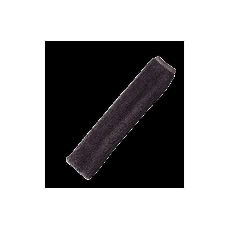 Protection de sangle SP00107
