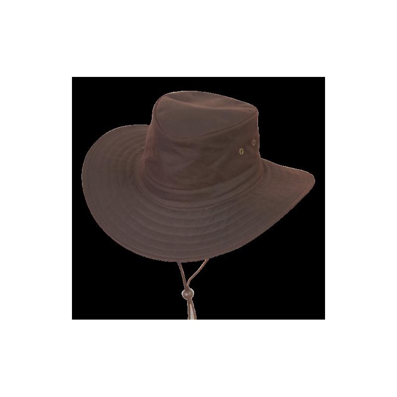 Chapeau MOREE