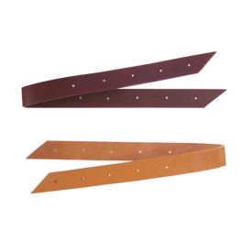 Sanglon cuir VA00620A