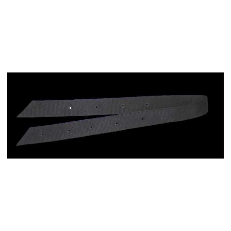 Sanglon nylon VA00625