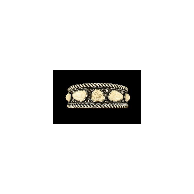 Bracelet stone MF29083