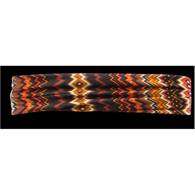 Bandeau de tête MF30628