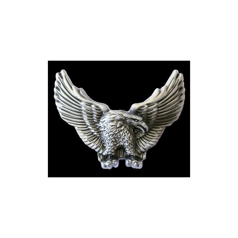 Boucle de ceinture Eagle GS-402