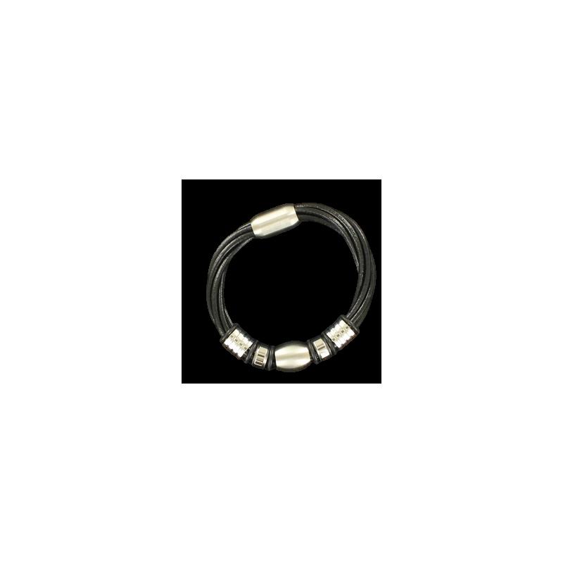 Bracelet homme MF32502