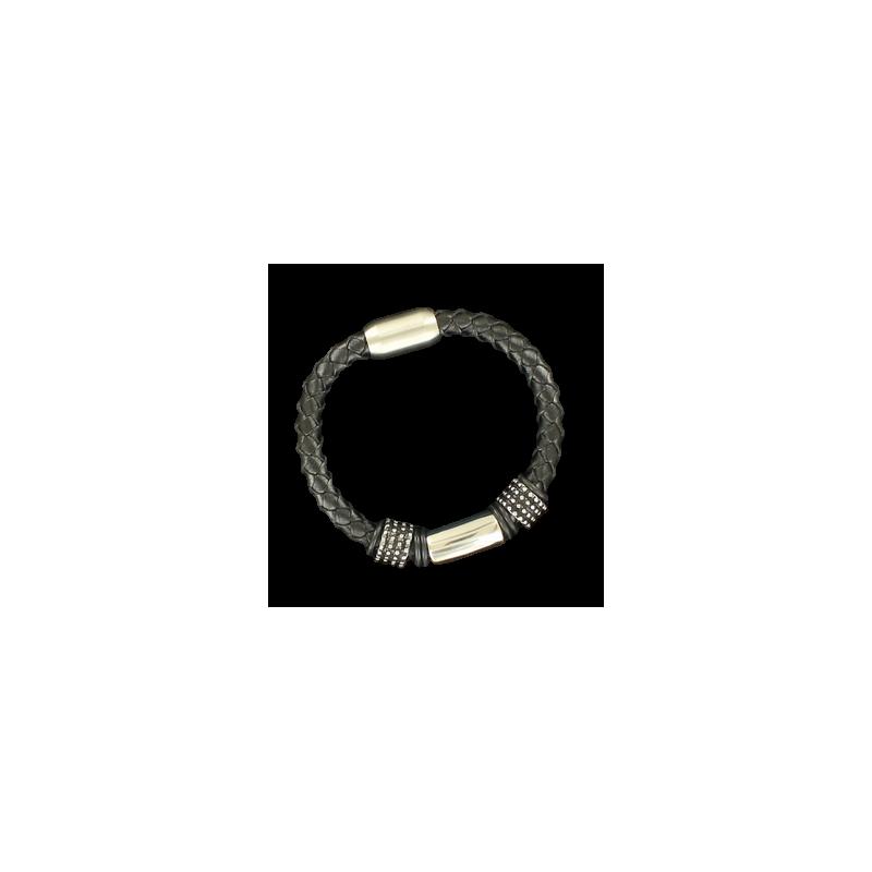 Bracelet homme MF32504