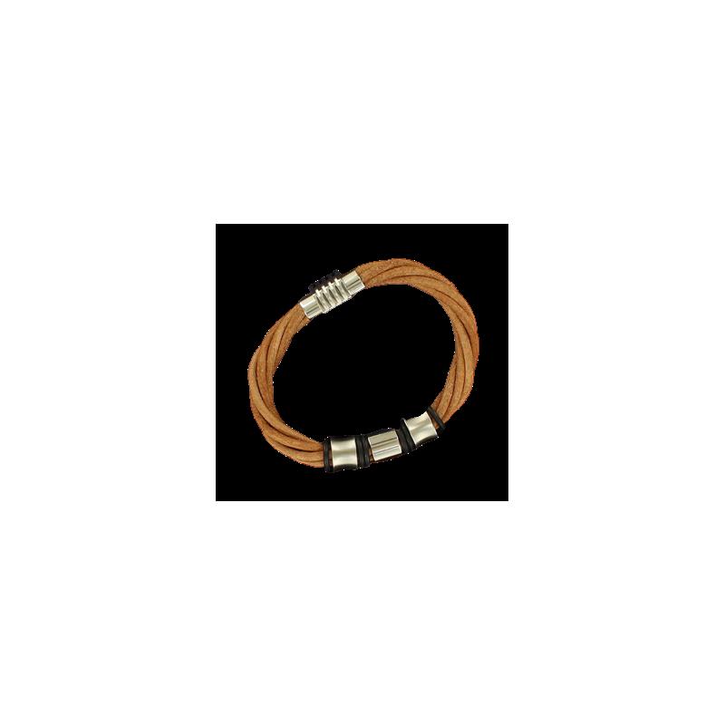 Bracelet homme MF32512