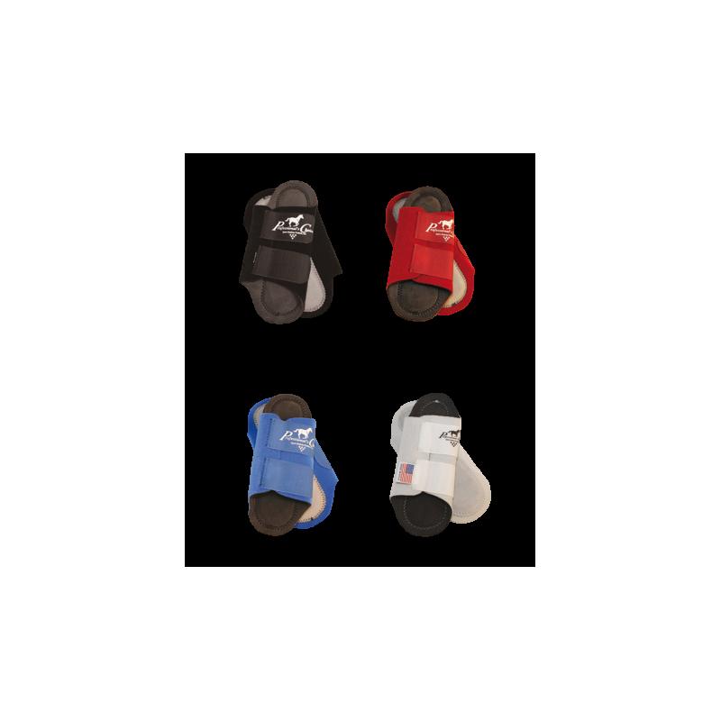 Splint boots PR00821