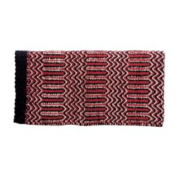 Surtapis double tissage Navajo