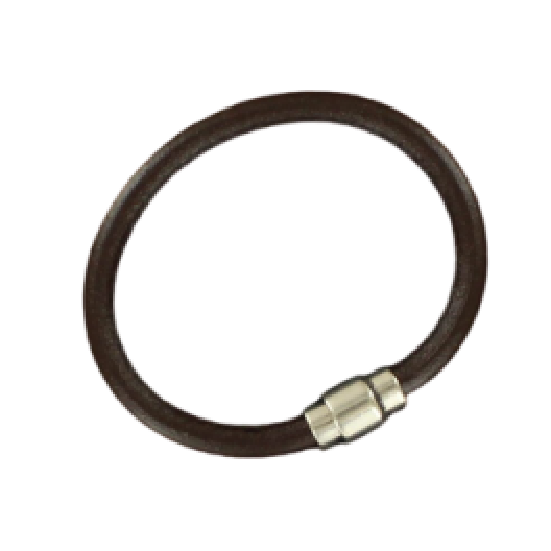 Bracelet homme MF32516
