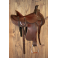 Selle Continental ranch