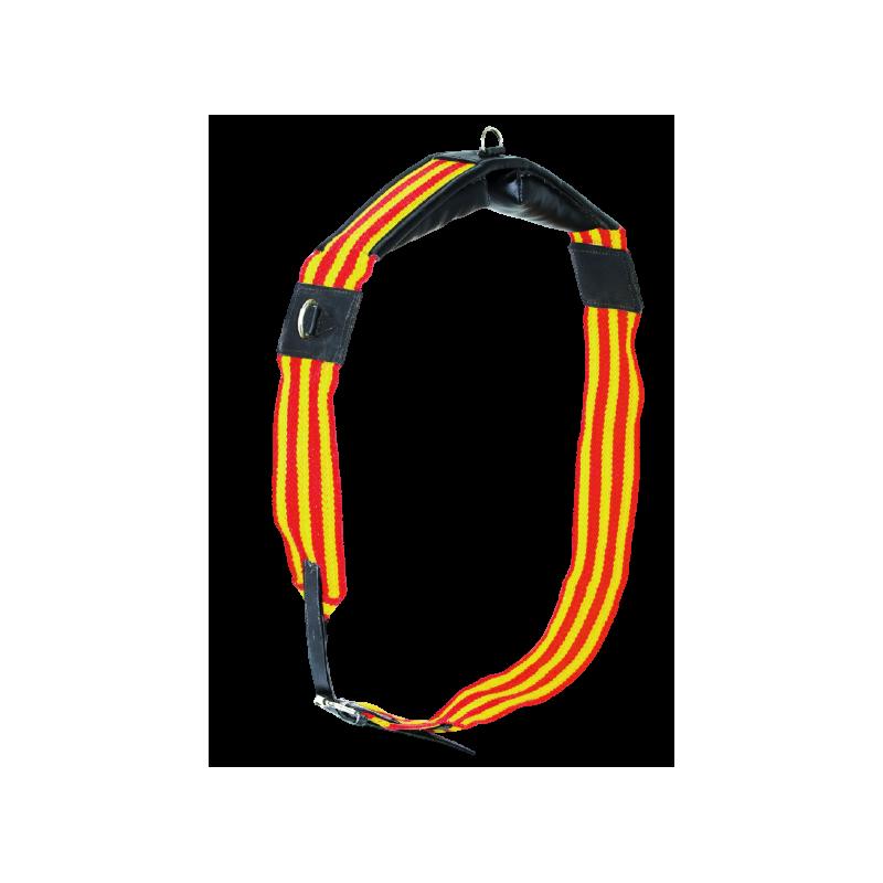Surfaix nylon DM00020