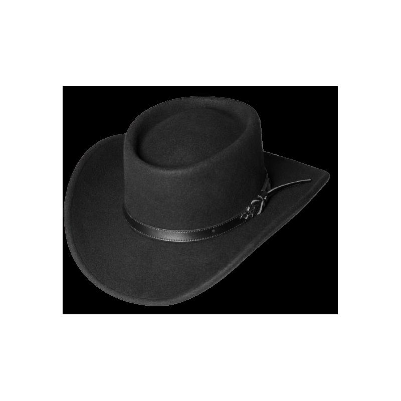 Chapeau BAD BEAT