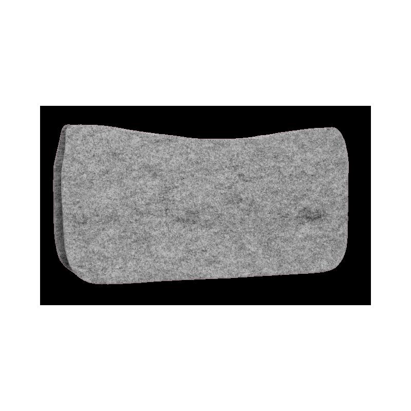Sous-tapis feutre SS00711