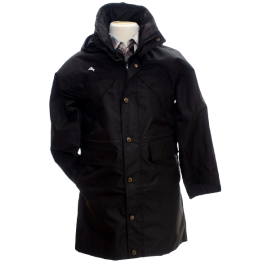 Veste imperméable OXFORD