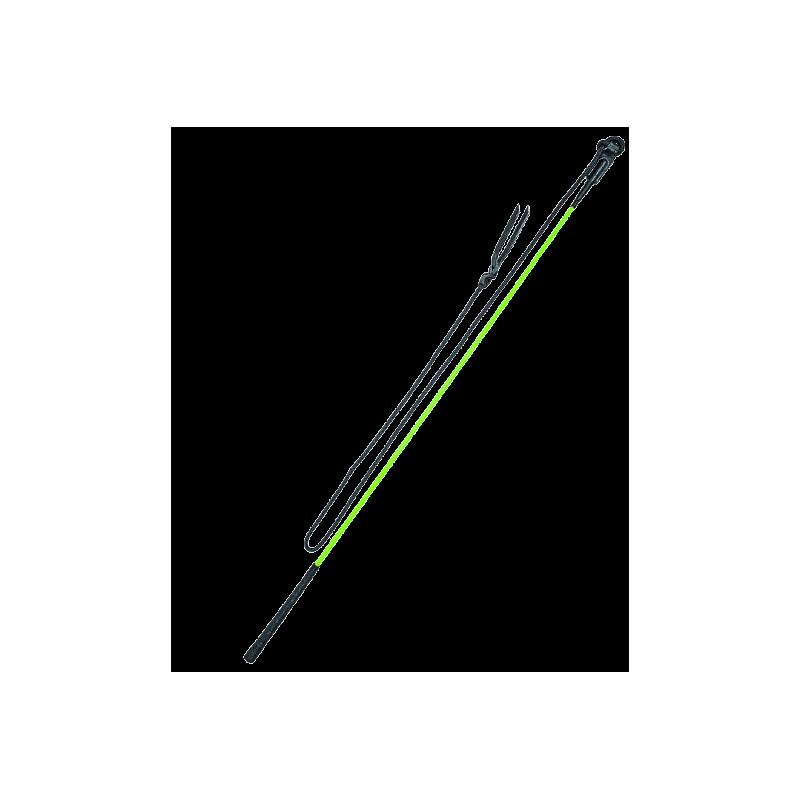 Stick éthologique DM00089B