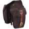 Fontes nylon Grizzly Classic