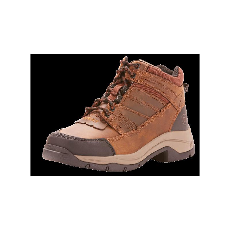 Boots Terrain Pro 10024979