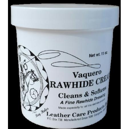 Rawhide cream 300 grs