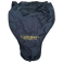 Housse protection selle imper SB181