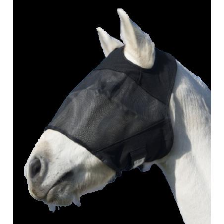 Masque anti-mouche Absorbine sans nez