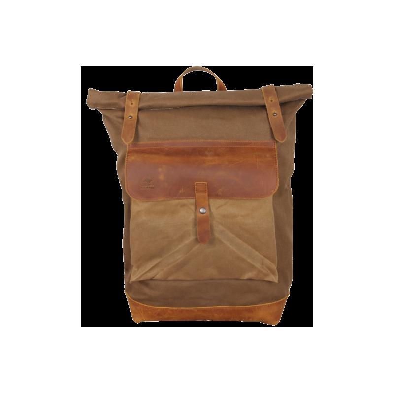 Sac à dos Welford backpack AFH 6016