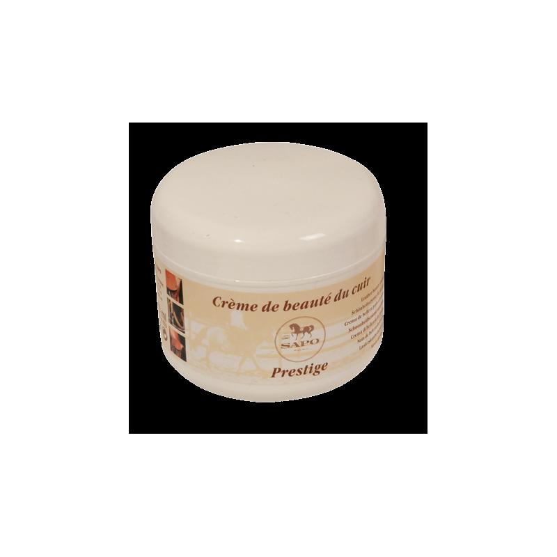 Creme Prestige Sapo RZ 16105