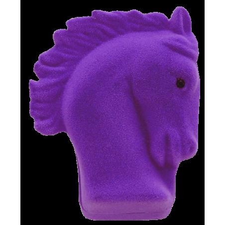 Coffret collier Pony WX HN4