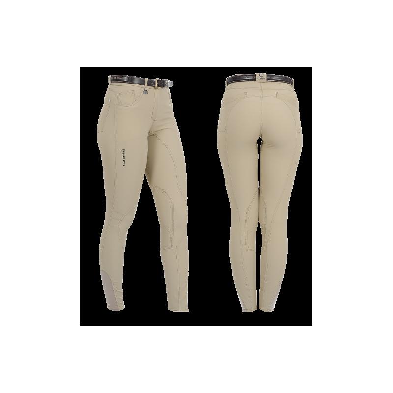 Pantalon Equestro modele Sophia AB00505