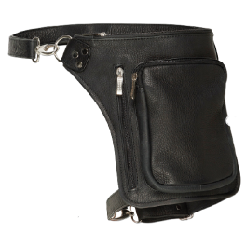 Sacoche de jambe LEG BAG-03