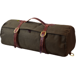 Charvin Grizzly toile cordura RZ 15450